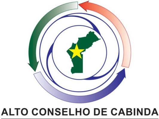 Haut Conseil du Cabinda