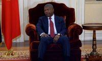 Le général de la réforme a discuté d'une solution pour le Cabinda avec João Lourenço et a déclaré qu'il y aurait des nouvelles