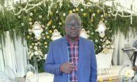 Le Cabinda: une indépendance réfutée et un peuple sacrifié par le concept de micro-état